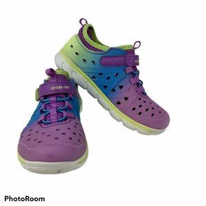 Stride Rite sneakers 13